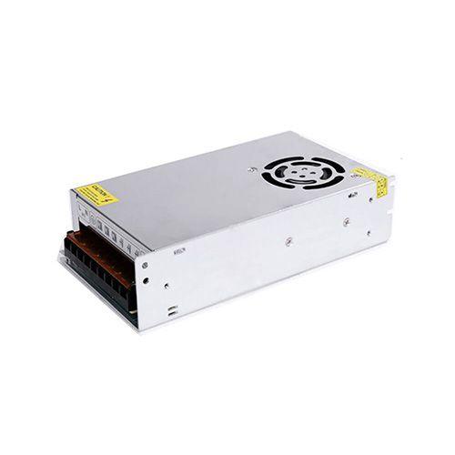 KIT 16 Câmeras Alta Resolução AHD + DVR Intelbras 16 Canais HD + Acessórios  - Ziko Shop