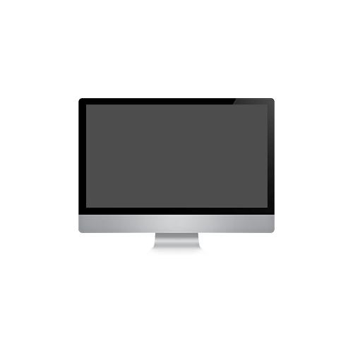 KIT 4 Câmeras de Segurança WiFi Full HD com monitor  - Ziko Shop