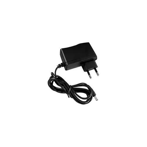 KIT Completo 4 Câmeras de segurança Intelbras VHD 1220 B Full Color + DVR  Intelbras + HD para Armazenamento + Acessórios + App Acesso Remoto  - Ziko Shop