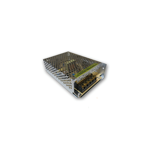 KIT 6 Câmeras Intelbras VHD 1420 D + DVR Intelbras 8 Canais Ultra HD + Acessórios  - Ziko Shop