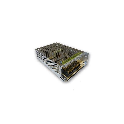 KIT 6 Câmeras Giga GS0047 + DVR Giga 8 Canais 5MP + HD 1TB Seagate Skyhawk + Acessórios  - Ziko Shop