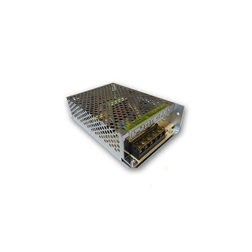 KIT 6 Câmeras Intelbras VHD 1120 B G4 + DVR Intelbras 8 Canais HD + Acessórios  - Ziko Shop
