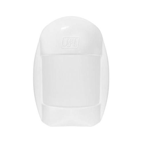 KIT Alarme Active 20 JFL + 08 sensores c/fio + Acessórios  - Ziko Shop