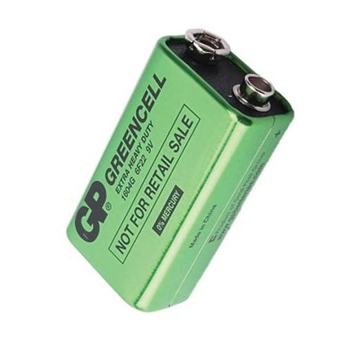 KIT Alarme Intelbras 1 Sensor Sem Fio - Grátis Bateria  - Ziko Shop