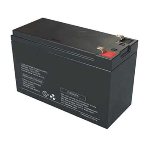 KIT Alarme Intelbras 2 Sensores + Acessórios - Grátis Bateria  - Ziko Shop