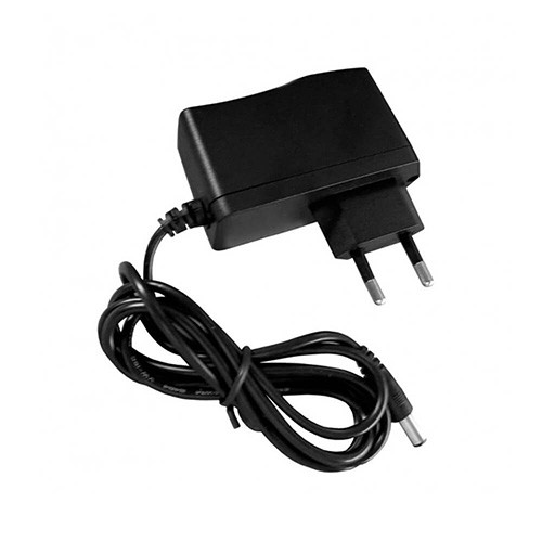 KIT DVR Intelbras MHDX 1008 + 4 Câmeras VHD 1120 D G4 + Acessórios (DVR 8 Canais)  - Ziko Shop