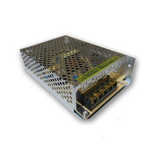 KIT 6 Câmeras Intelbras VHD 1120 D G5 + DVR Intelbras 8 Canais HD + HD (Disco Rígido) + Acessórios  - Ziko Shop