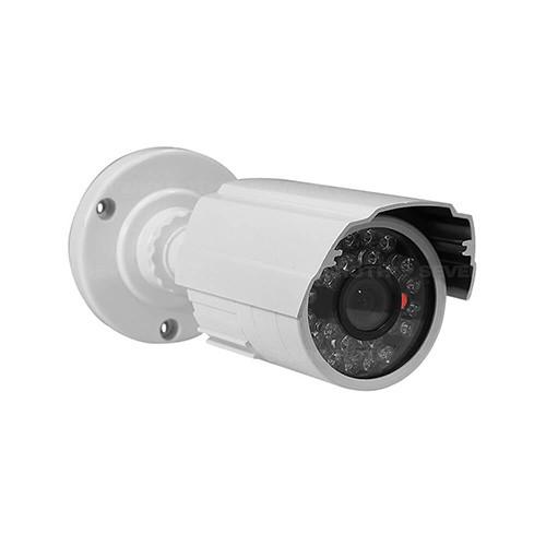 KIT DVR 1080N Focusbras + 8 Câmeras 1200 Linhas + Acessórios  - Ziko Shop