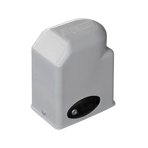 KIT Portão Deslizante LIGHT FLASH - 1/3 HP - Linha Pró-line  - Ziko Shop