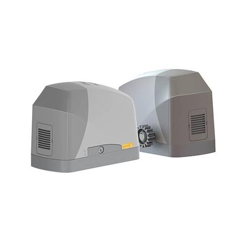KIT Portão Deslizante SUPER 800 - 1/2 HP  - Ziko Shop