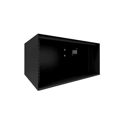 Mini Rack Organizador 5U sem bandeja Onix Security (Cod. 3916)  - Ziko Shop