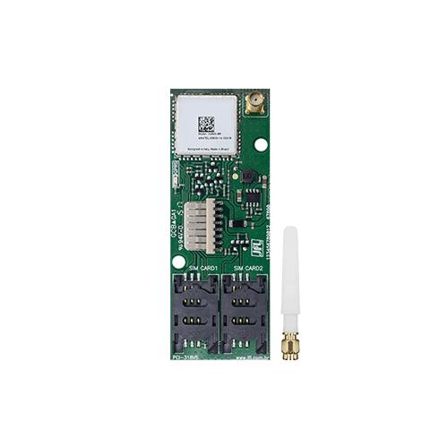 Módulo 3G para centrais JFL MGP-04 3G  - Ziko Shop