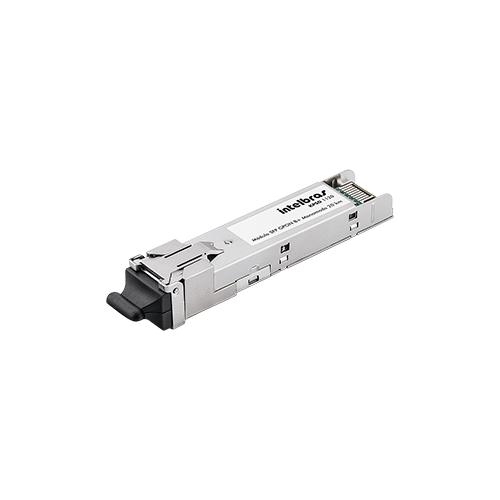 Módulo Conversor Intelbras Interface Ethernet para Interface Gpon KPSD 1120 G  - Ziko Shop