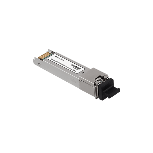 Módulo Conversor Intelbras Interface Ethernet para Interface Epon KPSD 1120 E  - Ziko Shop