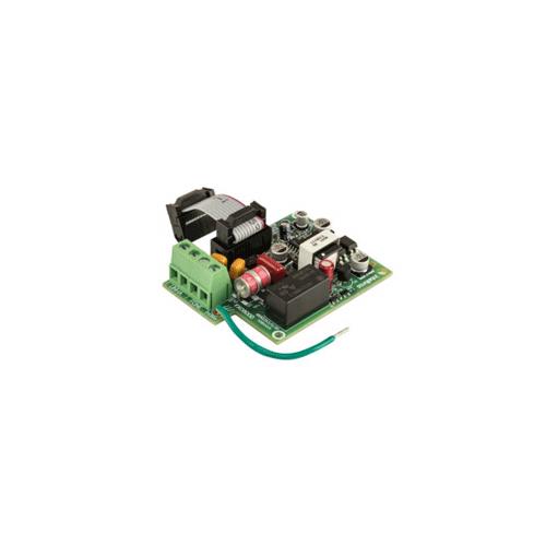 Módulo de linha telefônica Intelbras FXO 8000  - Ziko Shop