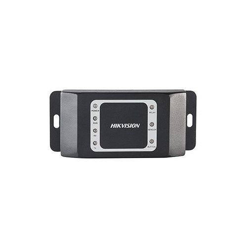 Módulo de Segurança Hikvision DS-K2M060  - Ziko Shop