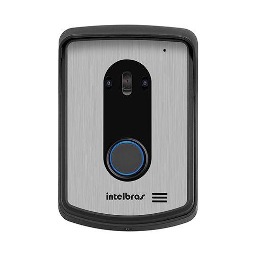 Módulo Externo para Videoporteiro Intelbras IV 7000 ME  - Ziko Shop