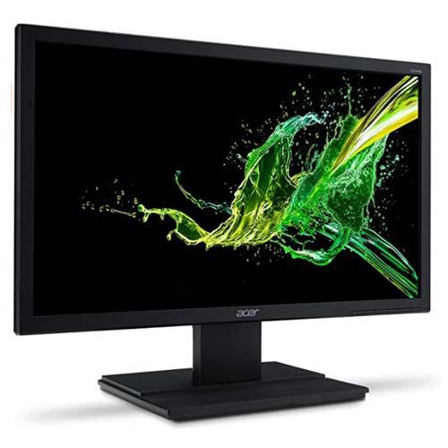 Monitor FULL HD Acer 21,5