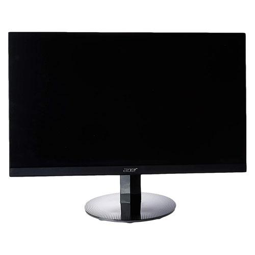 Monitor Full HD Acer 23