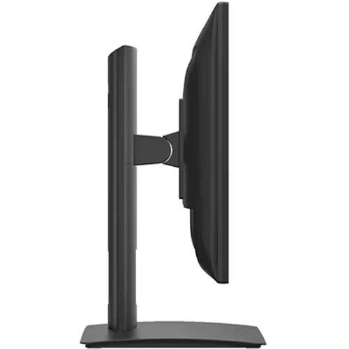 "Monitor Full HD HPCM 21,5"", 60hz - 2XM33AA#AC4  - Ziko Shop"