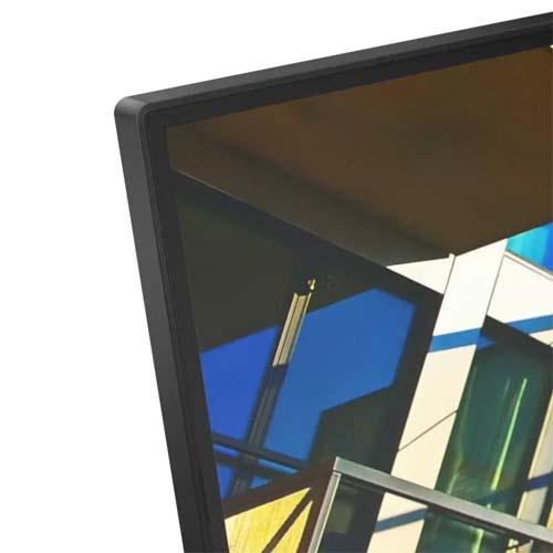 """Monitor Full HD Lenovo 21.5"""", 60Hz - 61FAKBR1BR  - Ziko Shop"""