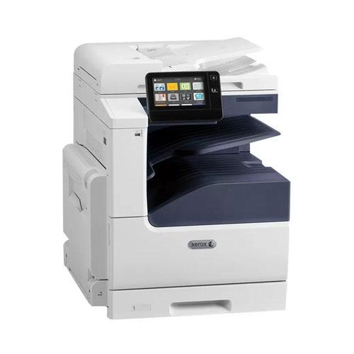 Multifuncional Xerox, Laser VersaLink, Color (A3) - C7025  - Ziko Shop