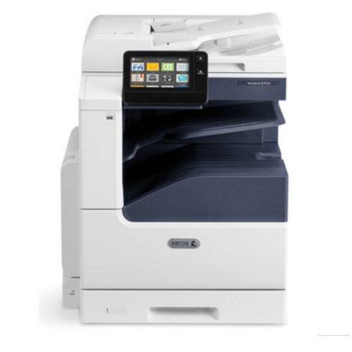 Multifuncional Xerox, Laser VersaLink, Mono (A3) - B7025  - Ziko Shop