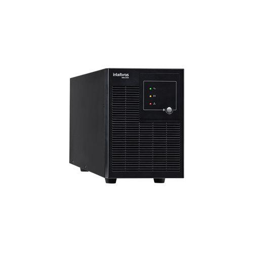 Nobreak Senoidal Intelbras SNB 2000VA Bivolt 6 Tomadas  - Ziko Shop