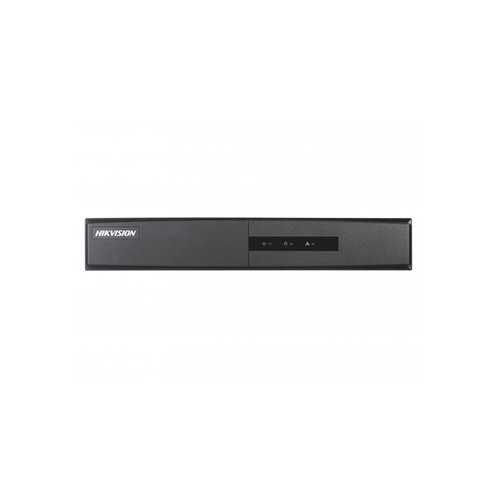 NVR Hikvision Full HD 4 Canais PoEDS-7104NI-Q1/4P/M IP 4MP  - Ziko Shop