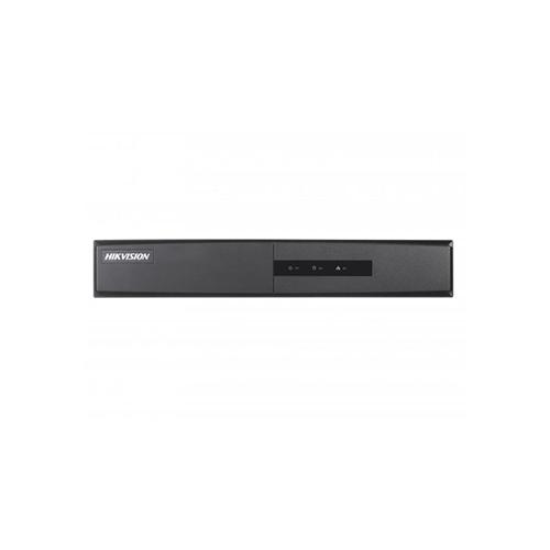 NVR Hikvision Full HD 8 Canais PoEDS-7108NI-Q1/8P/M IP 4MP  - Ziko Shop