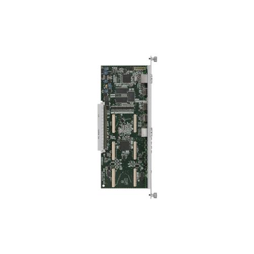 Placa Base Intelbras ICIP 30  - Ziko Shop