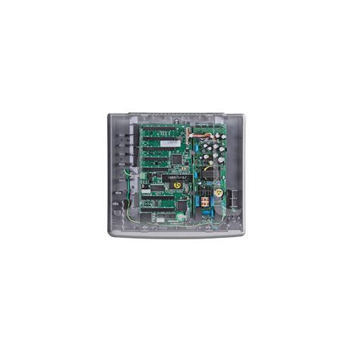 Placa Base Intelbras Impacta 16  - Ziko Shop