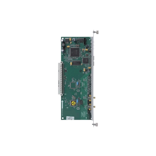 Placa Base Intelbras Impacta 40  - Ziko Shop