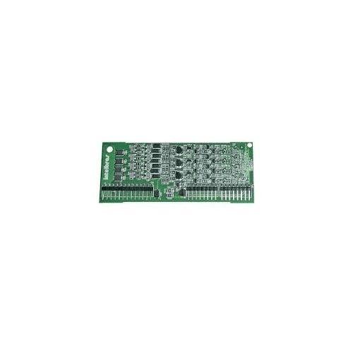 Placa Base Modulare Mais Intelbras  - Ziko Shop