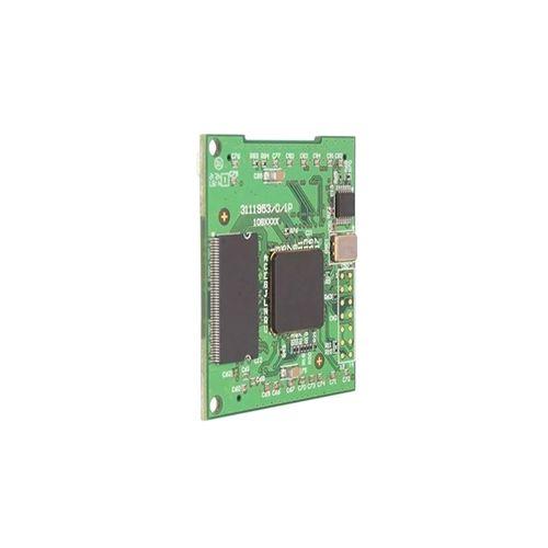 Placa Codec Icip Intelbras Impacta 68i  - Ziko Shop