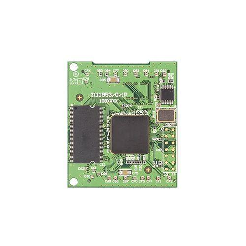 Placa Codec Intelbras ICIP 30  - Ziko Shop