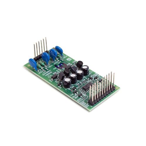 Placa FXS Intelbras para Central CIP 850  - Ziko Shop
