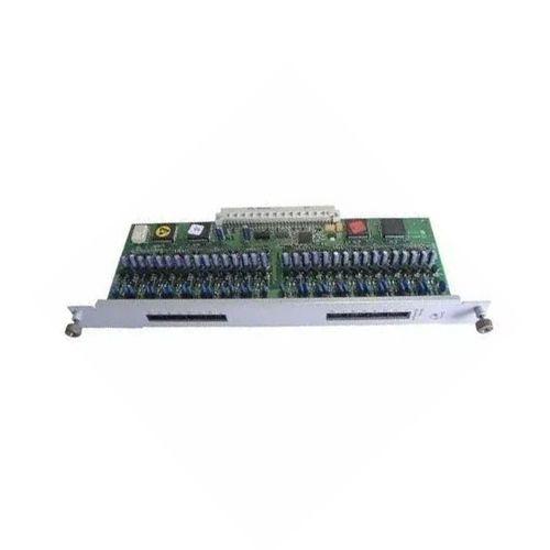 Placa Ramais 24 Canais analógicos Impacta 94/140/220/300 Intelbras  - Ziko Shop