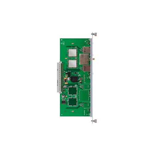 Placa Tronco GSM/3G Intelbras 4 Canais Impacta 94/140/220/300  - Ziko Shop