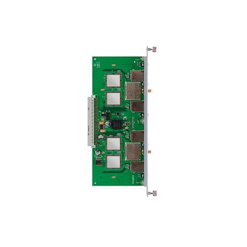 Placa Tronco GSM/3G Intelbras 8 Canais Impacta 94/140/220/300  - Ziko Shop