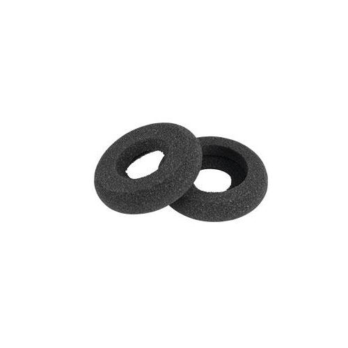 Protetor auricular AP 3601 Intelbras  - Ziko Shop