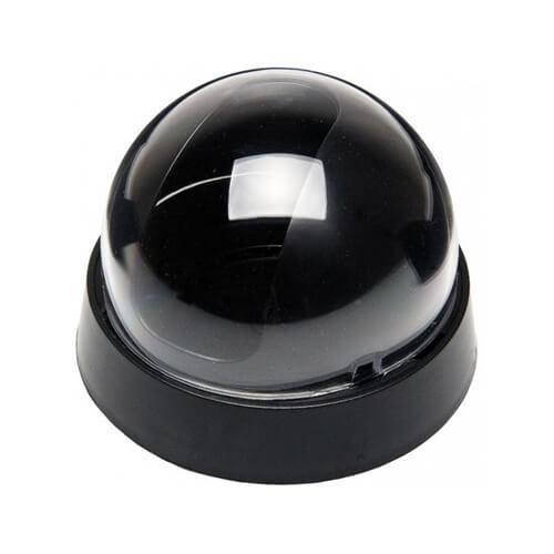 Protetor Para Câmeras Dome Citrox - Plástico  - Ziko Shop