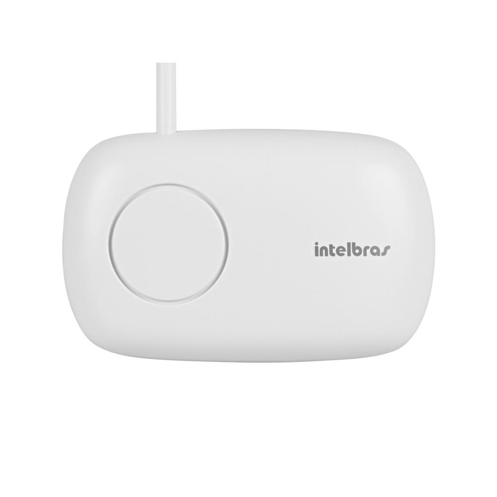 Receptor XAR 3060 UN Universal Para Centrais de Alarme Intelbras  - Ziko Shop