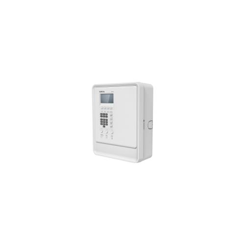 Repetidora para central de alarme de incêndio Intelbras RP 520  - Ziko Shop