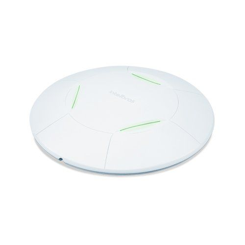 Roteador Access Point Corporativo Intelbras AP 310 Com Gerenciamento Centralizado  - Ziko Shop