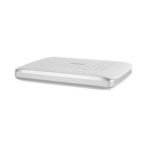 Roteador Intelbras GPON 4 Portas Gigabit Ethernet + 2 Portas FXS ONT 142N G  - Ziko Shop