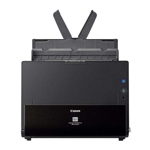 Scanner Canon, 25ppm - DR-C225 II - 3258C010AA  - Ziko Shop
