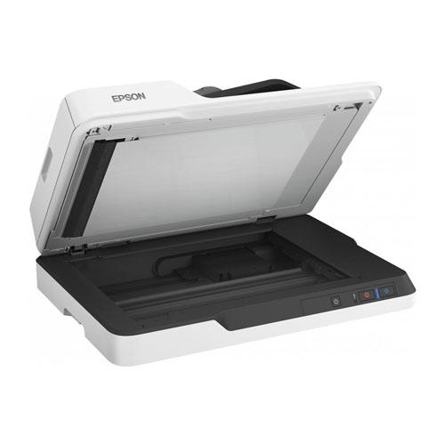 Scanner Epson, WorkForce - DS-1630 B11B239201  - Ziko Shop