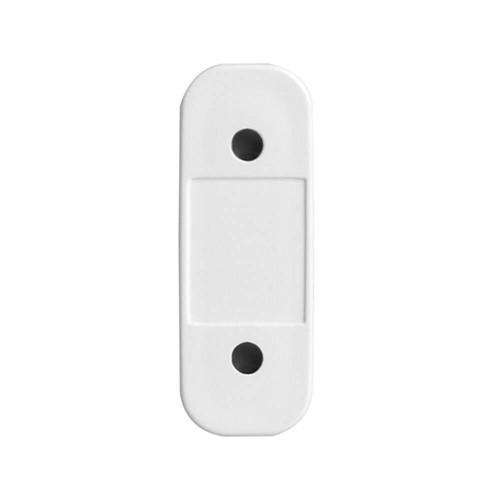 Sensor Abertura Sem Fio Intelbras XAS 4010 Smart (Portas e Janelas)  - Ziko Shop