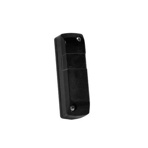 Sensor Antiesmagamento para Motor de Portão PPA Fotocélula F30  - Ziko Shop